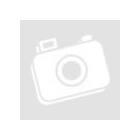 Retroshock Classic esernyő