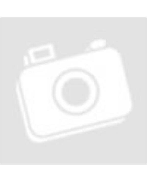 Retroshock - Retronome férfi kapucnis hosszú ujjú póló
